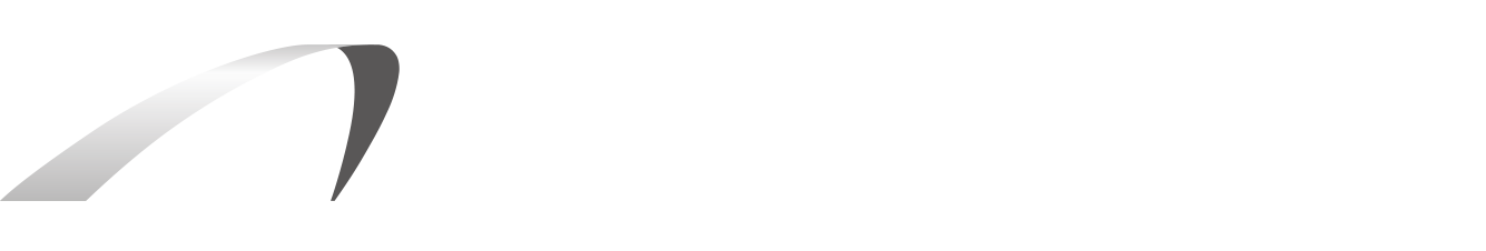 Active Gaming Media Inc.